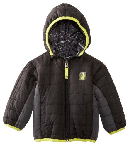 rugged-bear-toddler-boys-reversible-midweight-jacket-2tblack-0
